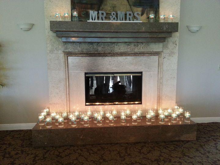 Tmx 1434053149915 20140614174647 Debary, FL wedding venue
