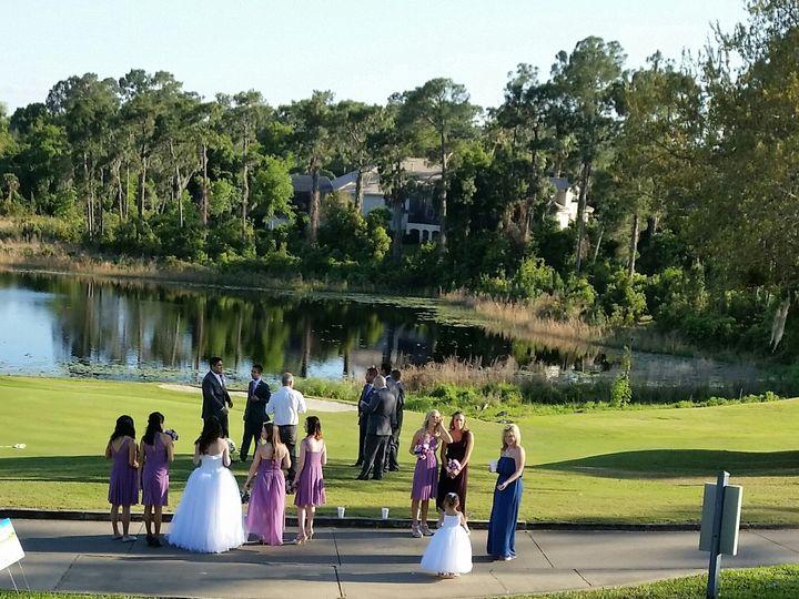 Tmx 1434053203097 20150404181142 1 Debary, FL wedding venue