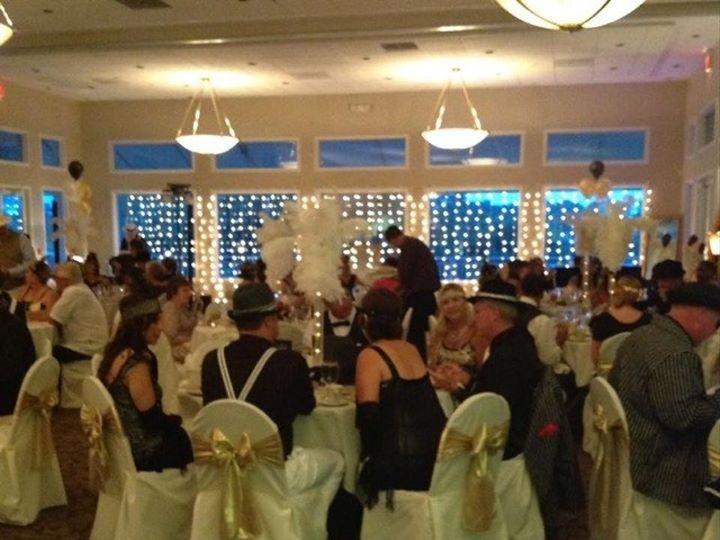 Tmx 1434053317855 Img47241 Debary, FL wedding venue