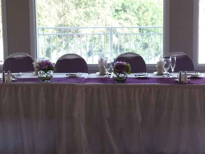 Tmx 1438720087562 20140711183155 Debary, FL wedding venue