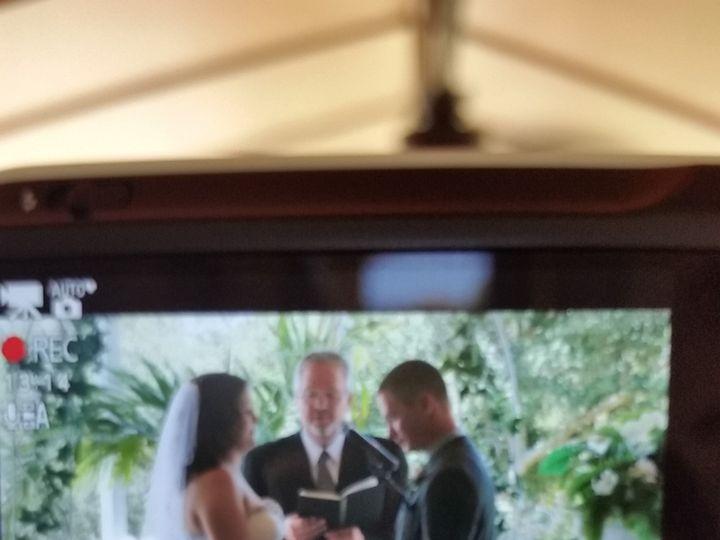 Tmx 1438720146110 6274 Debary, FL wedding venue