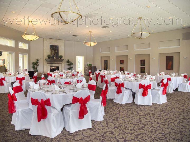 Tmx 1439652486872 4470  Wedding Yvette Waters Photography Watermarke Debary, FL wedding venue