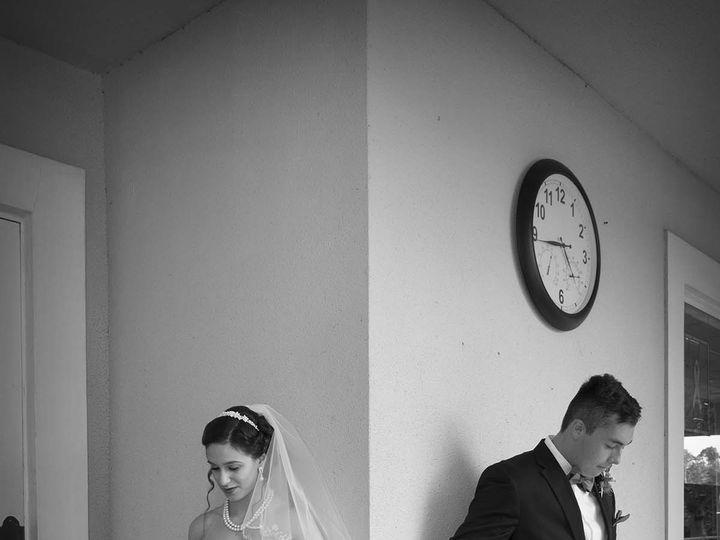 Tmx 1439652508723 4555 Wedding Yvette Waters Photography Watermarked Debary, FL wedding venue