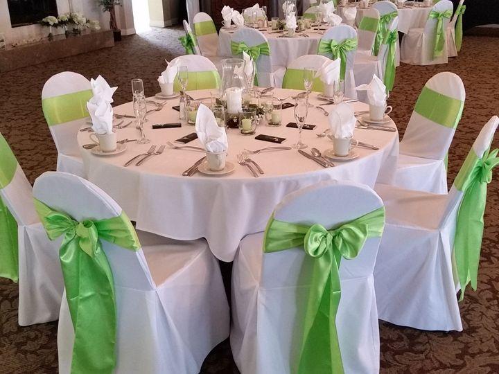 Tmx 1459458762877 20160319155422 Debary, FL wedding venue