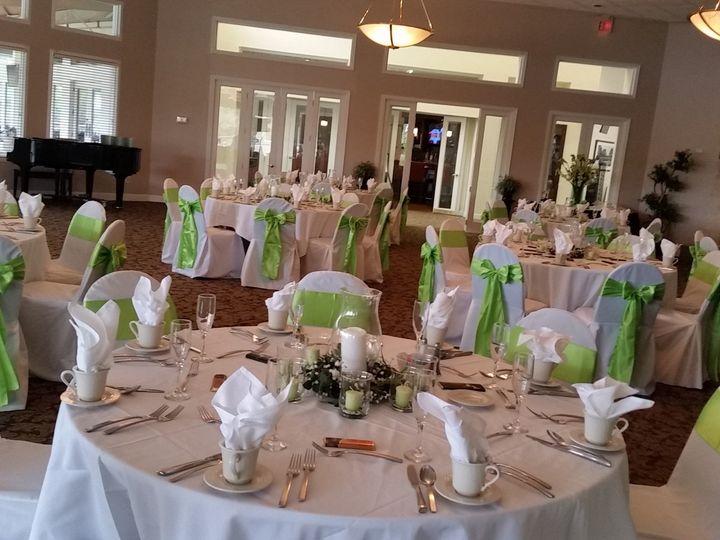 Tmx 1459458868746 20160319155557 Debary, FL wedding venue