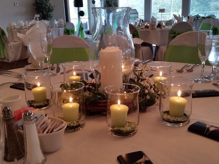 Tmx 1459458890907 20160319174534 Debary, FL wedding venue