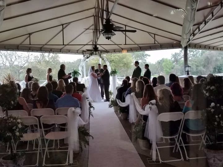 Tmx 1459458917096 20160319174746 Debary, FL wedding venue