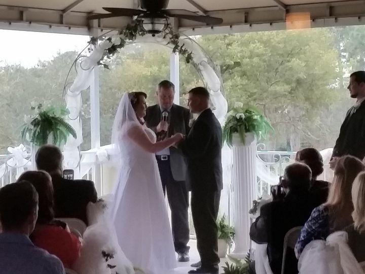 Tmx 1459458940188 20160319174802 Debary, FL wedding venue