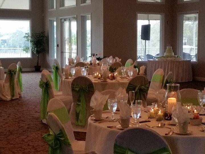 Tmx 1459458968172 20160319174831 Debary, FL wedding venue
