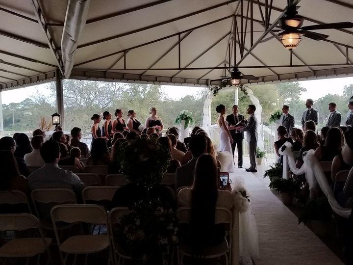 Tmx 1459458993154 Fb3221 Debary, FL wedding venue