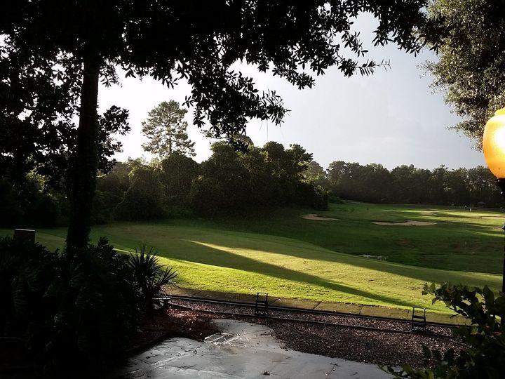 Tmx 1459459208688 Golfc Debary, FL wedding venue