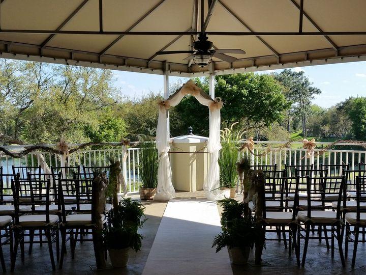 Tmx 1464472803578 20160407165930 Debary, FL wedding venue