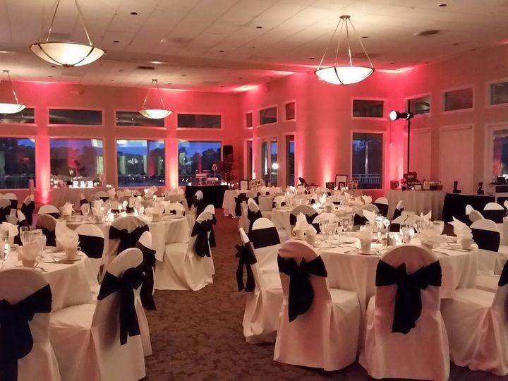 Tmx 1464472840150 20160423201413 Debary, FL wedding venue