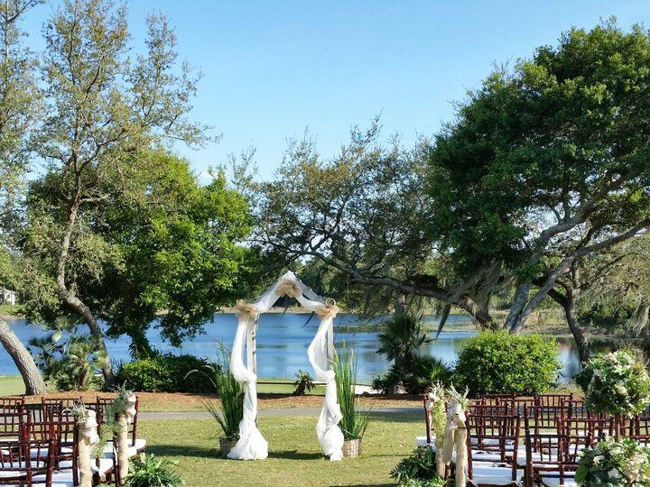 Tmx 1464472920242 20160407172308 Debary, FL wedding venue
