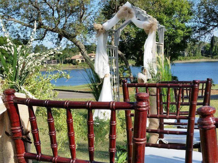 Tmx 1464473021252 20160407172904 Debary, FL wedding venue