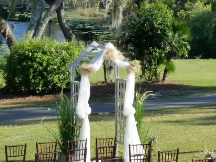 Tmx 1464473028613 20160407173207 Debary, FL wedding venue