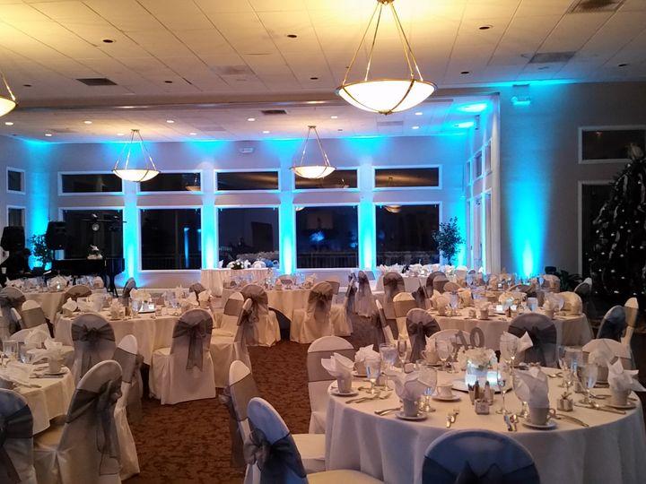 Tmx 20151212 180010 51 23144 159484397438381 Debary, FL wedding venue