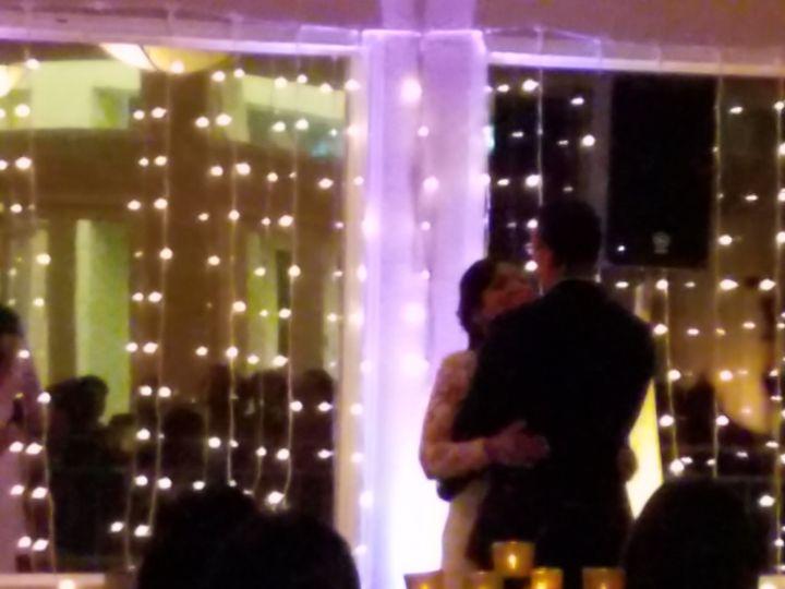Tmx 20161119 184705 51 23144 159484398765343 Debary, FL wedding venue