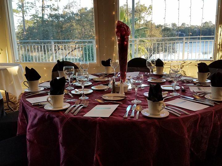 Tmx 20180118 172631 51 23144 159484420294029 Debary, FL wedding venue