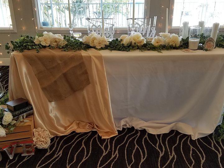 Tmx 20180303 151611 51 23144 159484413858294 Debary, FL wedding venue
