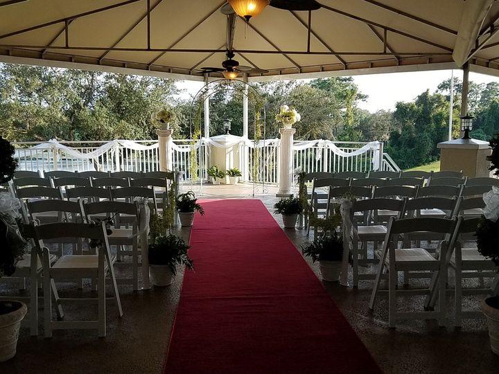 Tmx 20180915 174913 51 23144 1560455813 Debary, FL wedding venue