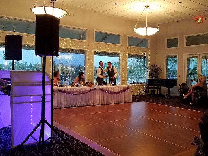 Tmx 20181104 164542 51 23144 1560455691 Debary, FL wedding venue