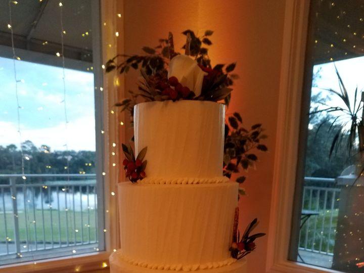 Tmx 20181201 172740 51 23144 1560455526 Debary, FL wedding venue
