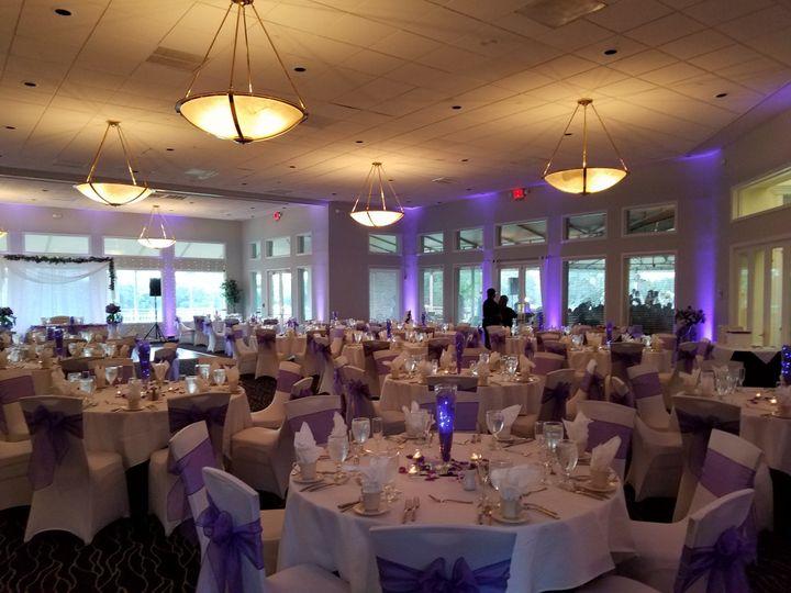Tmx 20190223 172615 51 23144 1560455649 Debary, FL wedding venue