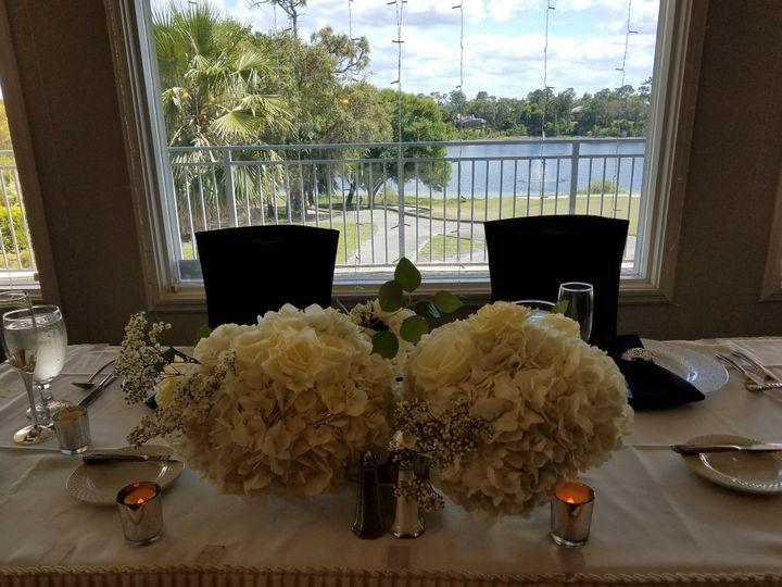 Tmx 20190330 144401 51 23144 1560455537 Debary, FL wedding venue