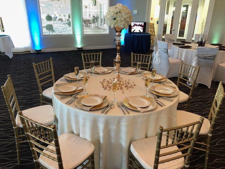 Tmx Img 36921 51 23144 1560455623 Debary, FL wedding venue