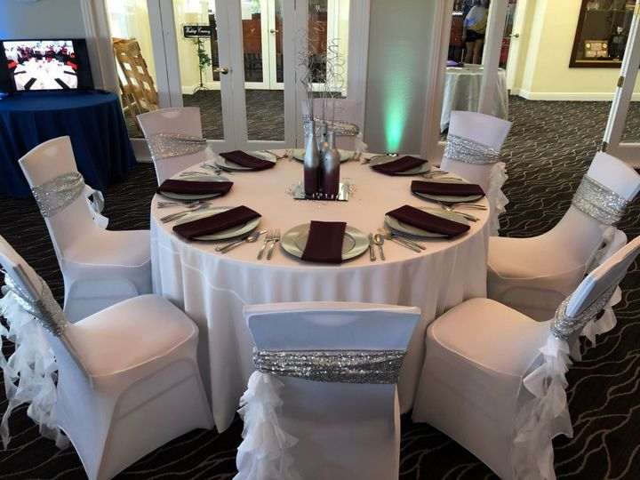 Tmx Img 36931 51 23144 1560455639 Debary, FL wedding venue