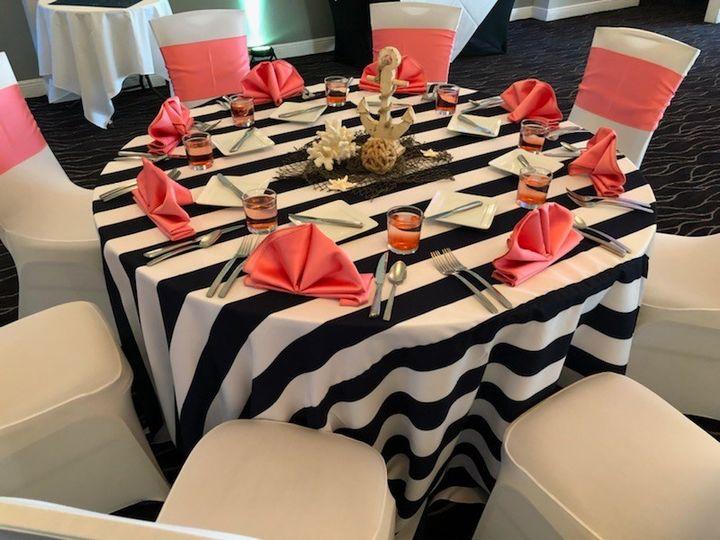 Tmx Img 36991 51 23144 1560455601 Debary, FL wedding venue