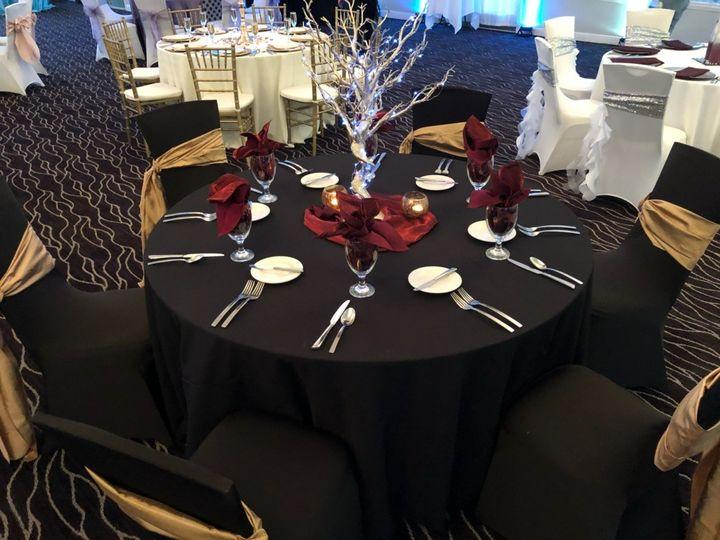 Tmx Img 37061 51 23144 1560455583 Debary, FL wedding venue