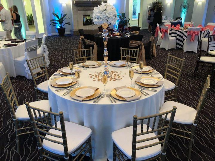 Tmx Img 37151 51 23144 1560455557 Debary, FL wedding venue