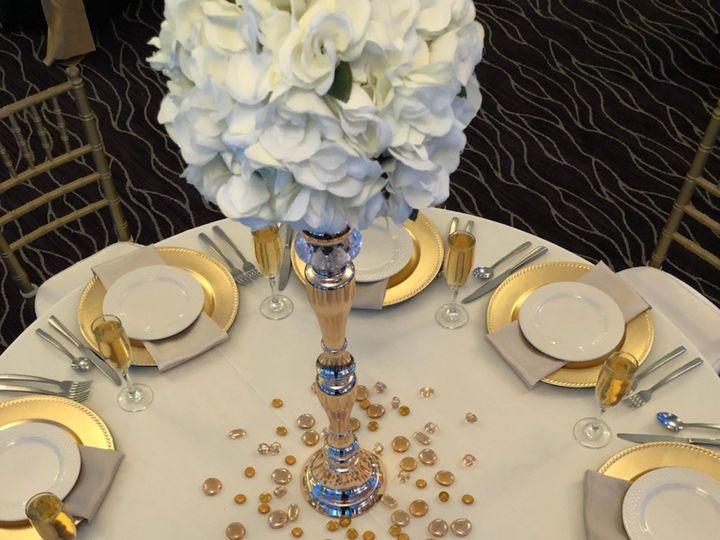 Tmx Img 37171 51 23144 1560455564 Debary, FL wedding venue
