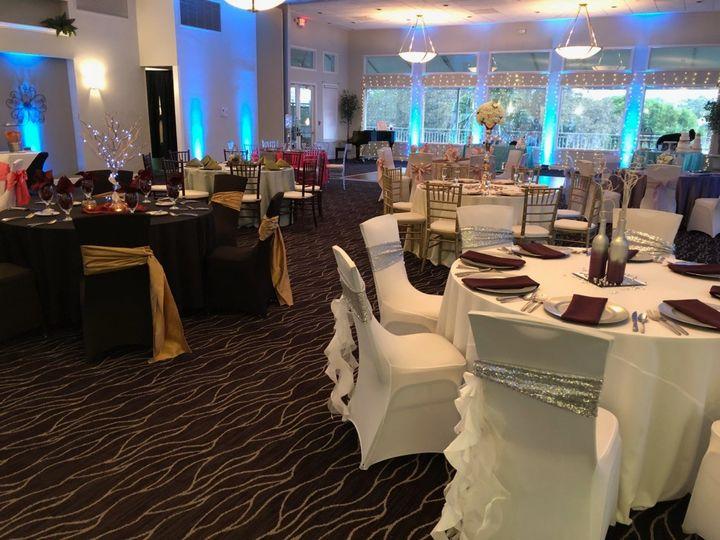 Tmx Img 37201 51 23144 1560455573 Debary, FL wedding venue