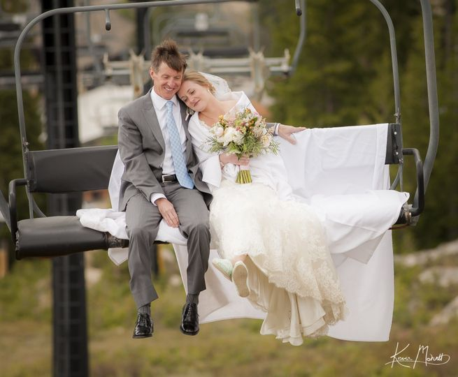 kevin mohatt wedding photography parallax crp b 3080 51 633144