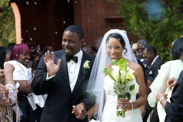 Tmx 1224706964226 23 Hampton, Virginia wedding florist