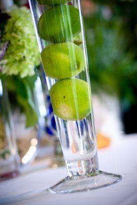Tmx 1224707861834 01 17 200708 35 02PM Hampton, Virginia wedding florist