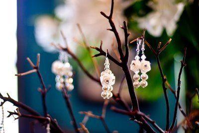 Tmx 1224708055319 Tanya 7644 712304 Hampton, Virginia wedding florist
