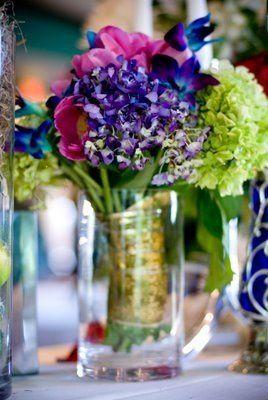 Tmx 1224708226788 Tanya 7621 767978 Hampton, Virginia wedding florist