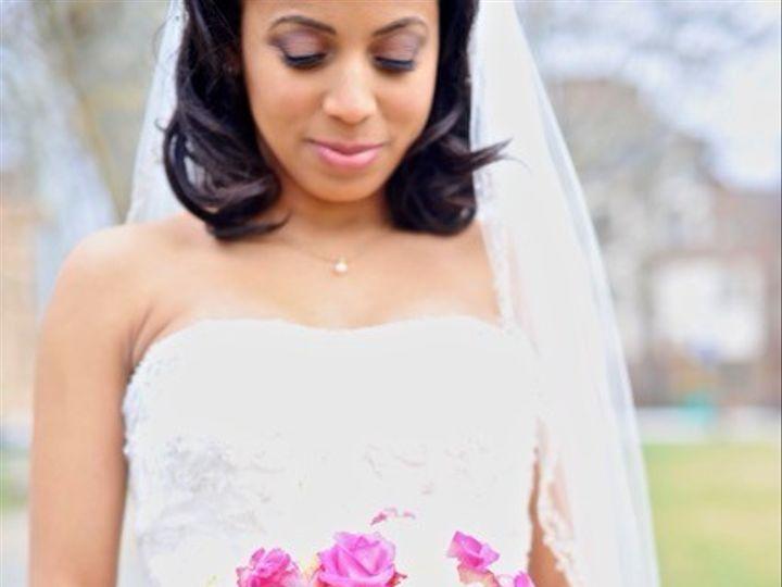 Tmx 1457014656484 Image1 Hampton, Virginia wedding florist