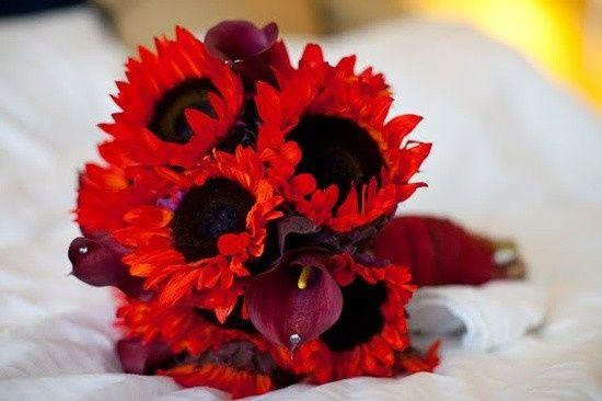 Tmx 1457014674384 Image2 1 Hampton, Virginia wedding florist