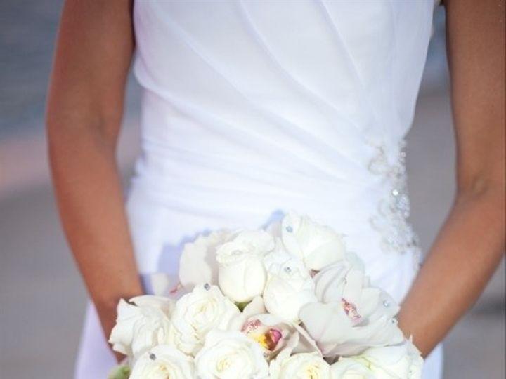 Tmx 1457014677979 Image2 2 Hampton, Virginia wedding florist