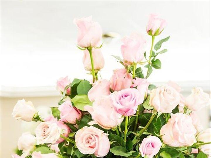 Tmx 1457014685706 Image2 Hampton, Virginia wedding florist
