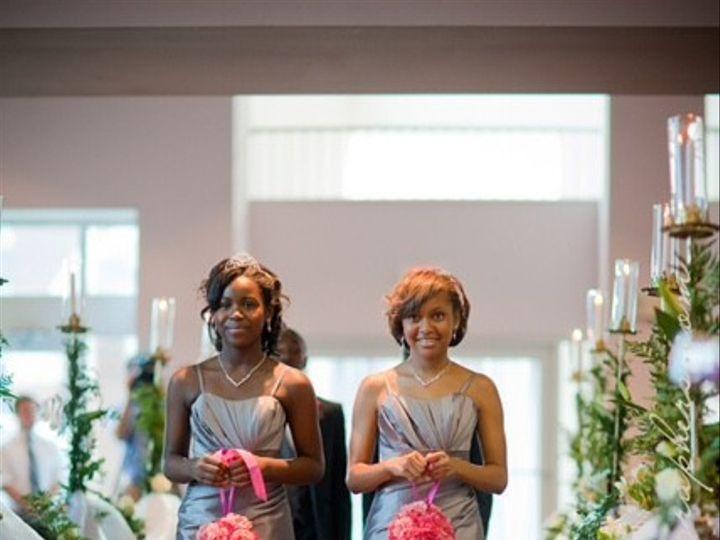 Tmx 1457014694903 Image3 1 Hampton, Virginia wedding florist