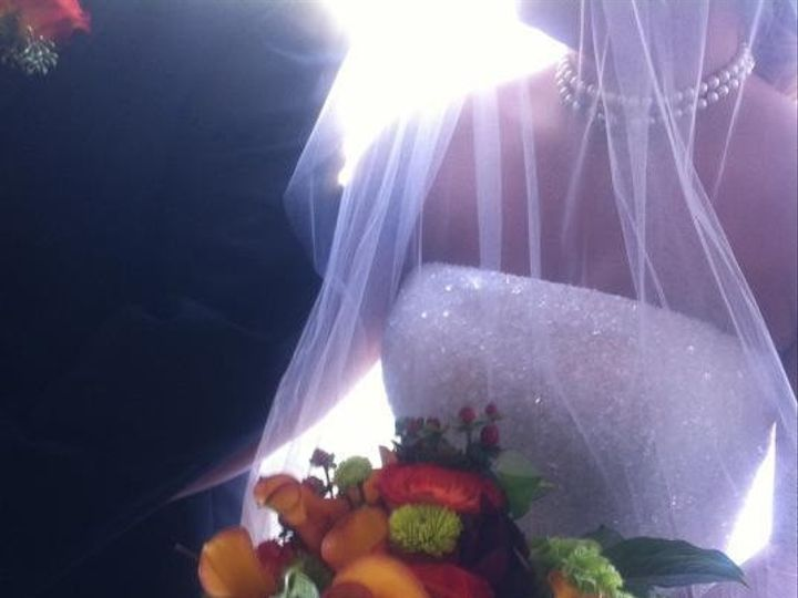 Tmx 1457014699860 Image3 2 Hampton, Virginia wedding florist