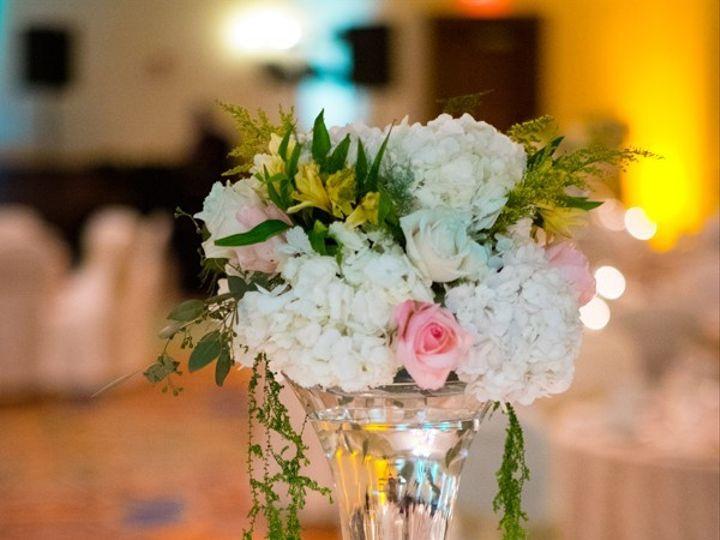 Tmx 1457014709385 Image3 Hampton, Virginia wedding florist