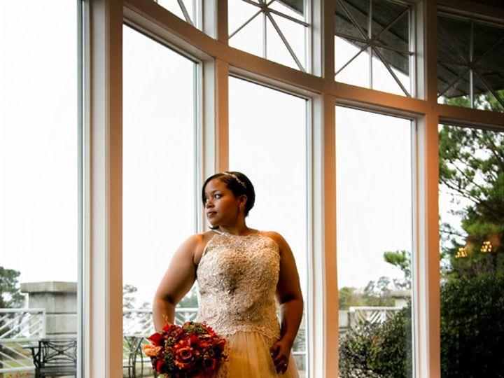 Tmx 1457014721406 Image4 2 Hampton, Virginia wedding florist