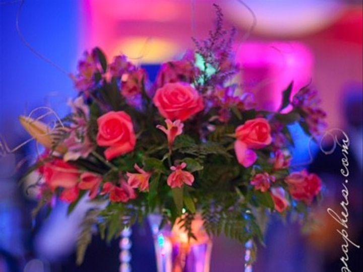 Tmx 1457014728582 Image4 Hampton, Virginia wedding florist